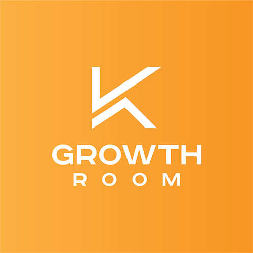 Growthroom